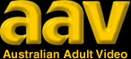 AAV - Australian Adult Video